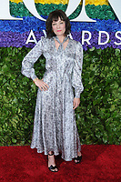 09 June 2019 - New York, NY - Natasha Gregson Wagner. 73rd Annual Tony Awards 2019 held at Radio City Music Hall in Rockefeller Center. Photo Credit: LJ Fotos/AdMedia