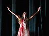ENO, Lucia di Lammermoor, Coliseum
