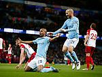 310118 Manchester City v WBA