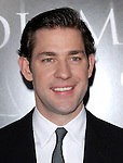 John Krasinski at the Universal Pictures L.A. Premiere of The Wolfman held at The Arclight Theatre in Hollywood, California on February 09,2010                                                                   Copyright 2009  DVS / RockinExposures