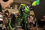 RACES<br /> pol espargaro<br /> PHOTOCALL3000