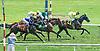 Pahall Revear winning at Delaware Park on 6/22/17