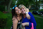2015  Mike and Allison's Summer Blast