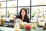 Royal Palms Cocktail Tasting