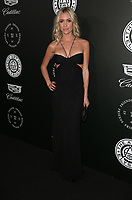 Jordana Brewster06 January 2018 - Santa Monica, California - Kristin Cavallari. The Art Of Elysium's 11th Annual Black Tie Artistic Experience HEAVEN Gala held at Barker Hangar. <br /> CAP/ADM/FS<br /> &copy;FS/ADM/Capital Pictures