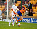 05/08/2010   Copyright  Pic : James Stewart.sct_jsp020_Motherwell_v_Aalesund  .::  STEVIE HAMMELL GETS THE BEST OF PABLO HERRERA ::  .James Stewart Photography 19 Carronlea Drive, Falkirk. FK2 8DN      Vat Reg No. 607 6932 25.Telephone      : +44 (0)1324 570291 .Mobile              : +44 (0)7721 416997.E-mail  :  jim@jspa.co.uk.If you require further information then contact Jim Stewart on any of the numbers above.........