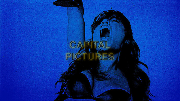 MICHELLE RODRIGUEZ.in Machete.*Filmstill - Editorial Use Only*.CAP/PLF.Supplied by Capital Pictures.