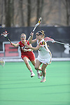 WLAX-21-Taylor Cummings 2014