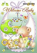 Skarlett, BABIES, BÉBÉS, communion, Kommunion, Konfirmation, comunión, paintings+++++,BGSPA0008,#B#,#U# ,everyday