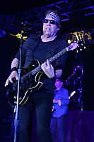 George Thorogood In Concert