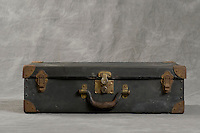 Willard Asylum Suitcases<br /> <br /> &copy;2012 Jon Crispin<br /> ALL RIGHTS RESERVED<br /> <br /> <br /> <br /> <br /> Willard Suitcases Project<br /> Fred T