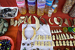 Animal Horns Tusks And Carvings