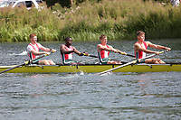 Race: 83: Tier1 4-  Heat 1<br /> <br /> Peterborough Summer Regatta 2017 - Saturday<br /> <br /> To purchase this photo, or to see pricing information for Prints and Downloads, click the blue 'Add to Cart' button at the top-right of the page.
