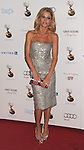 WEST HOLLYWOOD, CA - SEPTEMBER 21: Julie Bowen attends the 64th Primetime Emmy Awards Performers Nominee reception held at Spectra by Wolfgang Puck at the Pacific Design Center on September 21, 2012 in West Hollywood, California.