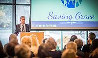 Saving Grace Minneapolis photography event non-profit
