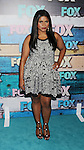 WEST HOLLYWOOD, CA - JULY 23: Mindy Kaling arrives at the FOX All-Star Party on July 23, 2012 in West Hollywood, California.