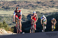 Oceanside 70.3 - 2015 Editor's Selects