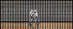 Birmingham Royal Ballet. Quantum Leaps. E=mc2. Celeritas2.