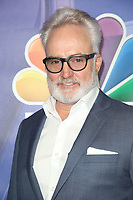 BEVERLY HILLS, CA - AUGUST 8: Bradley Whitford at the 2019 NBC Summer Press Tour at the Wilshire Ballroom in Beverly Hills, California o August 8, 2019. <br /> CAP/MPIFS<br /> ©MPIFS/Capital Pictures