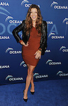 BEVERLY HILLS, CA- OCTOBER 30: Actress Kate Walsh arrives at the Oceana Partners Award Gala With Former Secretary Of State Hillary Rodham Clinton and HBO CEO Richard Plepler at Regent Beverly Wilshire Hotel on October 30, 2013 in Beverly Hills, California.