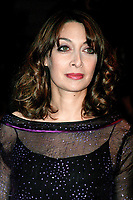"ILLEANA DOUGLAS 09/09/2003<br /> THE NEW YORK PREMIERE OF<br /> ""DUMMY"". SONY LINCOLN SQUARE, NYC<br /> Photo By John Barrett/PHOTOlink.net"