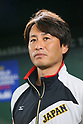 Munehiro Shida (JPN), <br /> MARCH 15, 2017 - WBC : <br /> 2017 World Baseball Classic <br /> Second Round Pool E Game <br /> between Japan - Israel <br /> at Tokyo Dome in Tokyo, Japan. <br /> (Photo by YUTAKA/AFLO SPORT)