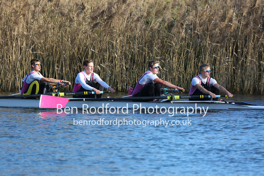 Crew: 100   Op 4+ BAND-2   Abingdon School Boat Club   Abingdon School A<br /> <br /> Wallingford Head 2017<br /> <br /> To purchase this photo, or to see pricing information for Prints and Downloads, click the blue 'Add to Cart' button at the top-right of the page.