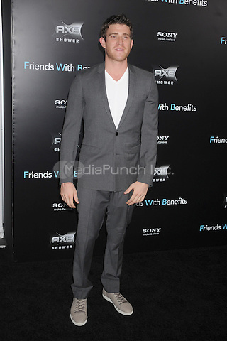"at the New york Premiere of ""Friends With Benefits"" held at the Ziegfeld Theater on July 18, 2011. Credit: Dennis Van Tine/MediaPunch"