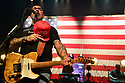 Aaron Lewis In Concert at The Fillmore Miami Beach