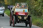 364 VCR364 Wolseley 1904 FF13 Mr Roger Desborough