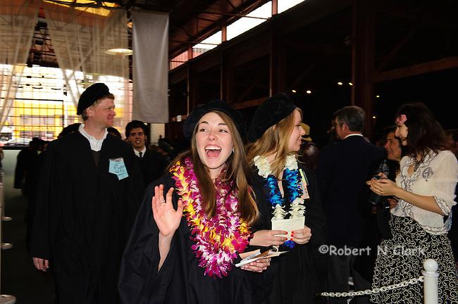 CCA Graduation 5-14-11