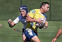 Penn State Men's Rugby / Delaware