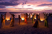 Philippine culture dance troup BORACAY ISLAND PHILIPPINES Philippine culture dance troup BORACAY ISLAND PHILIPPINES