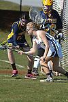 2014 West York Girls Lacrosse 1