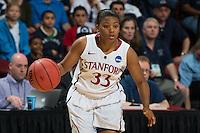 033014 Stanford vs Penn State NCAA Regional