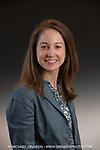 Melissa Falkowski of Alaska Heart and Vascular Institute