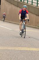 2017-09-24 VeloBirmingham 63 CF Finish