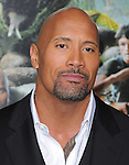 Dwayne Johnson at Warner Bros. L.A. Premiere of JOURNEY 2 The Mysterious Island held at The Grauman's Chinese Theatre in Hollywood, California on February 02,2012                                                                               © 2012 Hollywood Press Agency