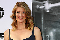 HOLLYWOOD, CA - JUNE 7: Laura Dern at the American Film Institute Lifetime Achievement Award Honoring George Clooney at the Dolby Theater in Hollywood, California on June 7, 2018. <br /> CAP/MPI/DE<br /> &copy;DE//MPI/Capital Pictures