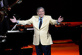 Sep 06, 2014: TONY BENNETT - iTunes Festival Day 6 - Roundhouse London