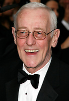 John Mahoney<br /> arriving to the 61st Annual Tony Awards held at Radio City Music Hall New York City on June 10, 2007.  <br /> CAP/MPI/RTMCB<br /> &copy;RTMCB/MPI/Capital Pictures<br /> CAP/MPI/RTMCB<br /> &copy;RTMCB/MPI/Capital Pictures