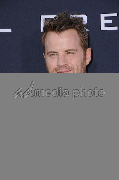 """06 June 2016 - Hollywood, California - Rob Kazinsky. Arrivals for the Premiere Of Legendary Pictures and Universal Pictures' """"Warcraft"""" held at the TCL Chinese Theater IMAX. Photo Credit: Birdie Thompson/AdMedia"""