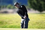 NELSON, NEW ZEALAND - JUNE 3: N. Loach during the 2017 Waimea Golf Open at Greenacres on June 3, 2017 in Richmond, New Zealand. (Photo by: Chris Symes/Shuttersport Limited)