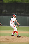 baseball-27-Dischert 2010