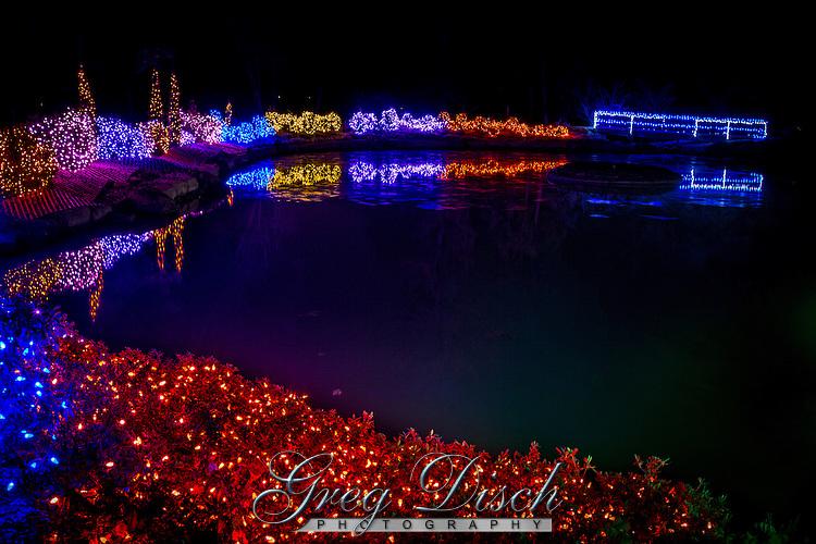 Garden Of Lights Muskogee Oklahoma20131130 Mg 9459 Jpg Greg Disch Photography