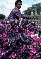 Cuba - 1999
