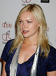 WESTWOOD, CA. - August 14: Actress Laura Prepon  arrives at the Apple Lounge Grand Opening on August 14, 2008 in West Hollywood, California.