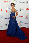 WESTWOOD, CA. - September 17: Francia Raisa arrives at the 2009 ALMA Awards held at Royce Hall on the UCLA Campus on September 17, 2009 in Los Angeles, California.
