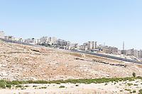 Israel, Jerusalem, Holy land, Wall, East Jerusalem