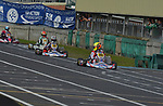 CIK-FIA World Championship